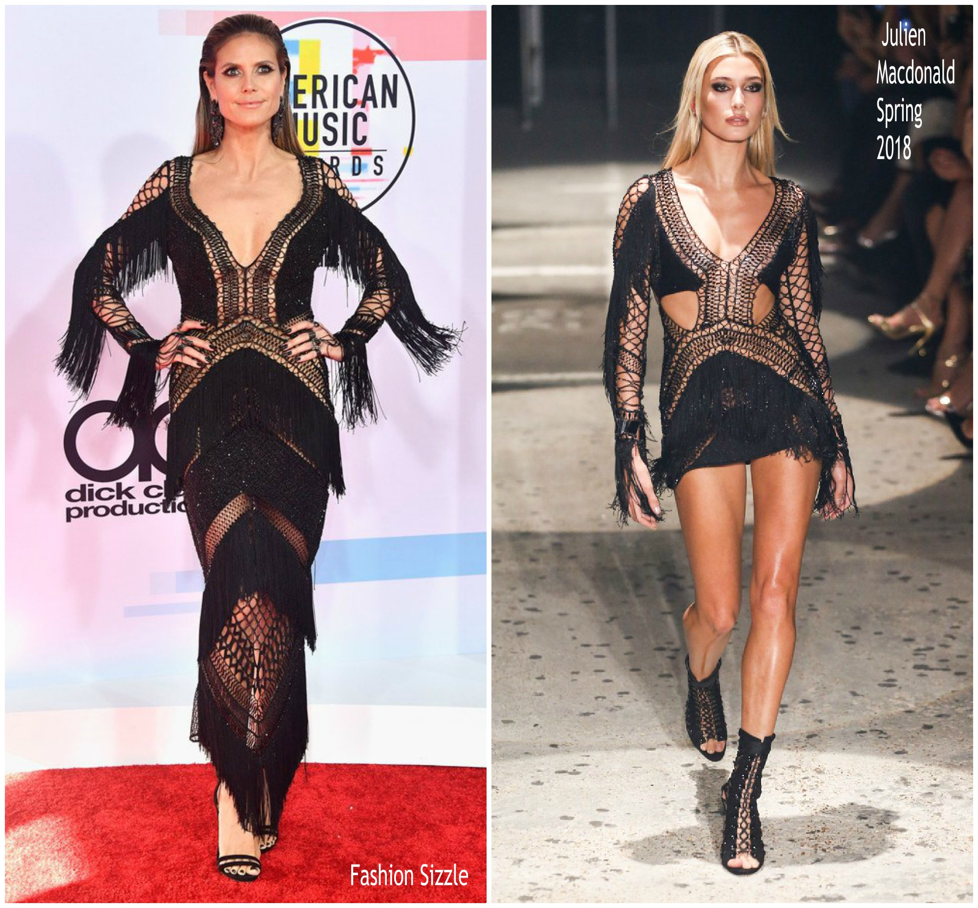 heidi-klum-in-julien-macdonald-2018-american-music-awards