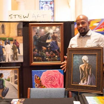 answerd-stewart-showcases-at-sizzle-arts-festival