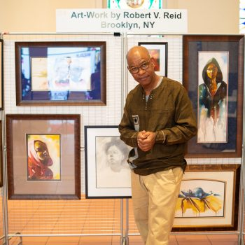 robert-v-reid-showcases-at-sizzle-arts-festival
