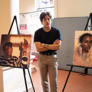 jarold-eastman-showcases-at-2018-sizzle-arts-festival-in-ny