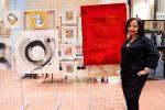 Lesley Koenig  Showcases @  2018 Sizzle Arts Festival In New York
