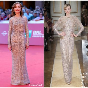 isabelle-huppert-in-armani-prive-13th-rome-film-festival