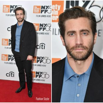jake-gyllenhaal-in-dunhill-wildlife-new-york-festival-premiere