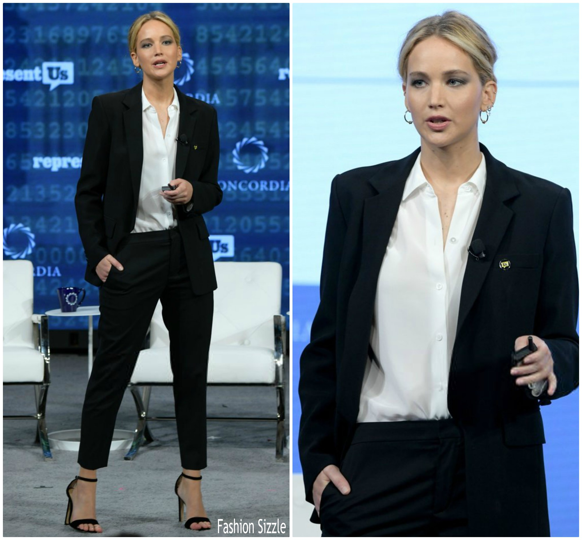 jennifer-lawerence-2018-concordia-annual-summit-day-2-in-new-york