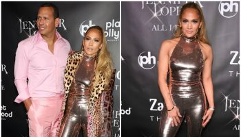 jennifer-lopez-in-alex-rodriguez-in-tom-ford-jennifer-lopez-all-i-have-finale