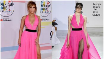 jennifer-lopez-in-georges-chakra-couture-2018-american-music-awards