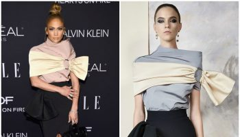 jennifer-lopez-in-maticevski-elles-25th-annual-women–in-hollywood-celebration