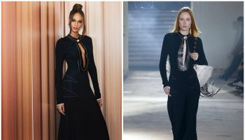 joan-smalls-in-proenza-schouler-estee-lauder-el-hispanic-panel