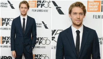 joe-alwyn-in-christian-dior-the-favourite-new-york-film-festival-opening-night-premiere