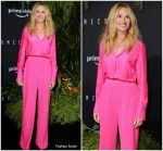 Julia Roberts in Brandon Maxwell @ 'Homecoming' LA Premiere