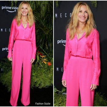 julia-roberts-in-brandon-maxwell-homegoing-la-premiere