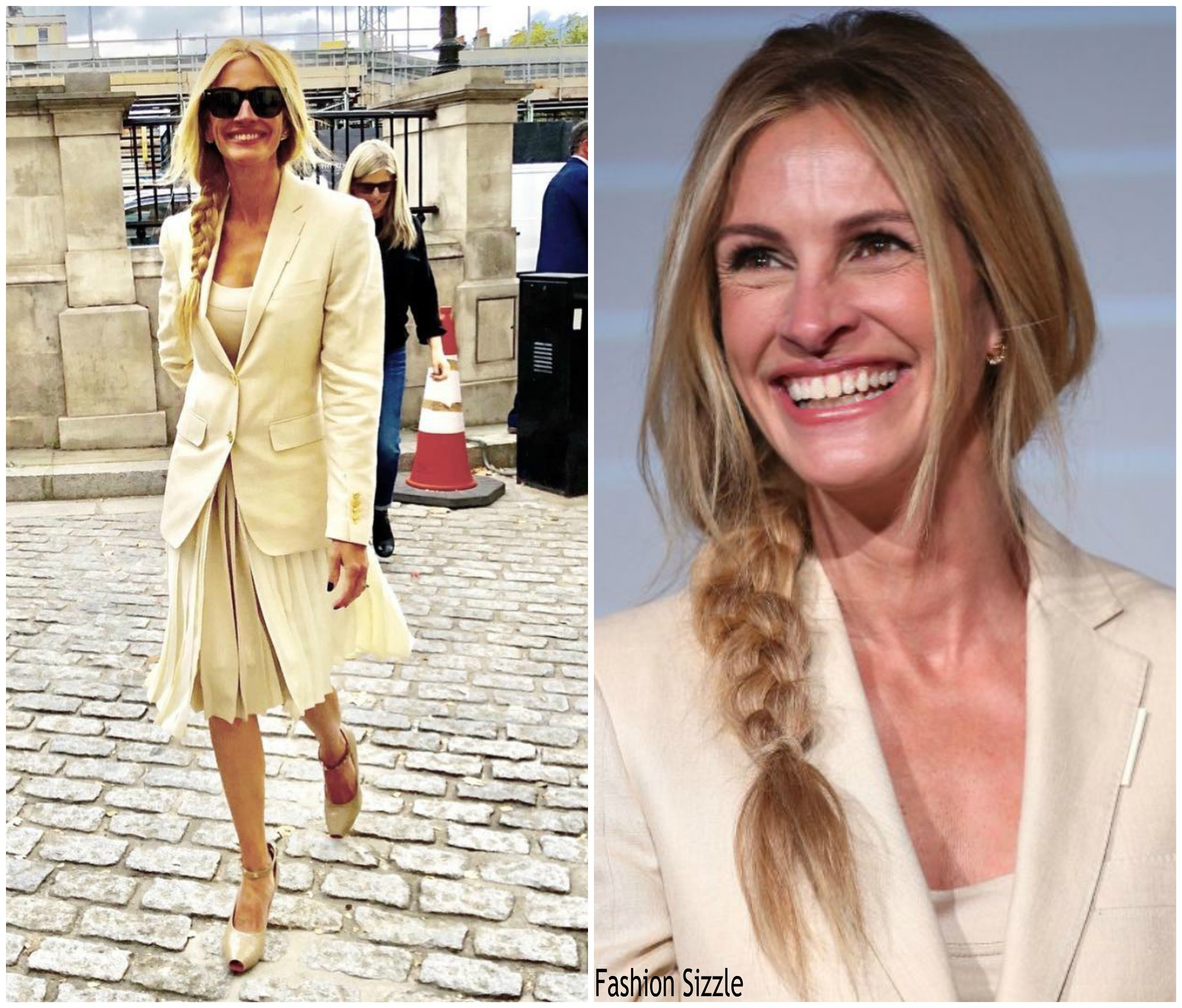 julia-roberts-in-burberry-homecoming-londonn-promotion-event