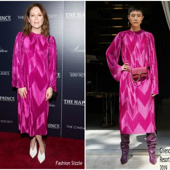 julianne-moore-in-givenchy-the-happy-prince-new-york-screening