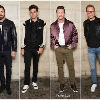justin-theroux-mark-ronson-luke-evans-paul-bettany-louis-vuitton-spring-2019