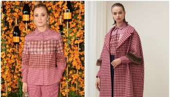 kaley-cuoco-in-fendi-2018-veuve-clicquot-polo-classic-in-la