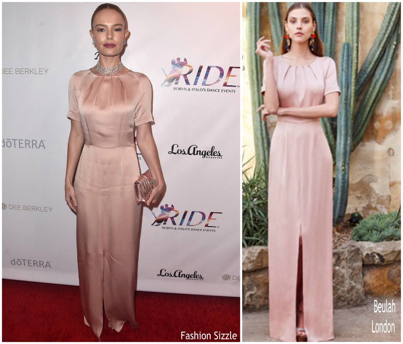 kate-bosworth-in-beulah-london-ride-foundations-second-annual-dance-for-freedom