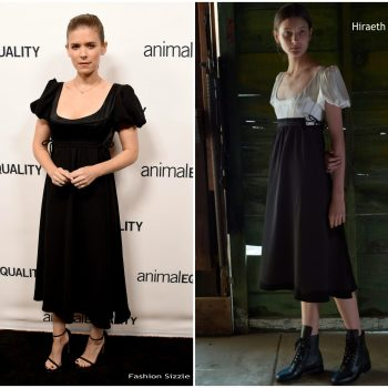 kate-mara-in-hiraeth-animal-equality-inspiring-global-action-gala