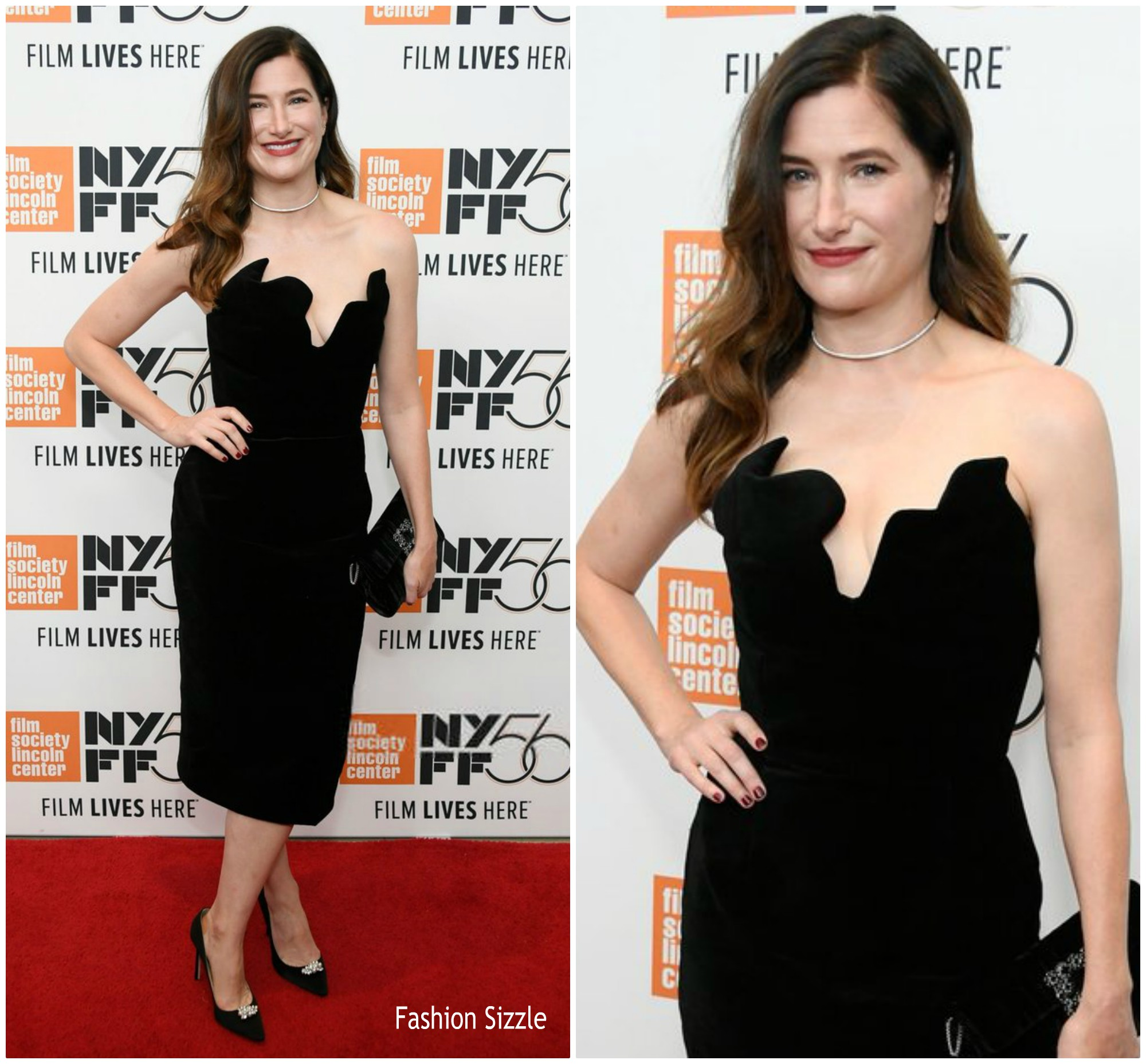 kathryn-hahn-in-rosie-assoulin-private-life-new-york-film-festival-premiere