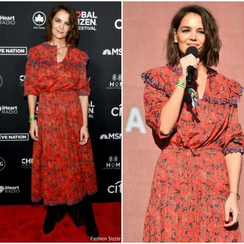 katie-holmes-in-isabel-marant-2018-global-citizen-festival-be-the-generation