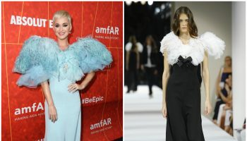 katy-perry-in-alexis-mabille-haute-couture-amfar-los-angeles-2018