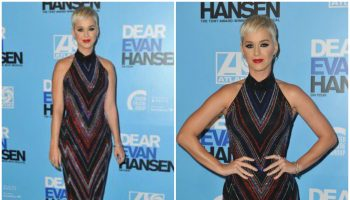 katy-perry-in-balmain-dear-evan-hansen-la-opening