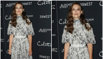 keira-knightley-in-alexander-mcqueen-colette-new-york-screening