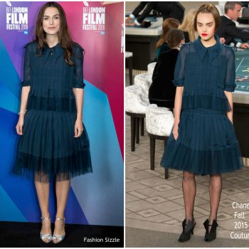 keira-knightley-in-chanel-couture-scree-talks-62nd-bfi-london-film-festival