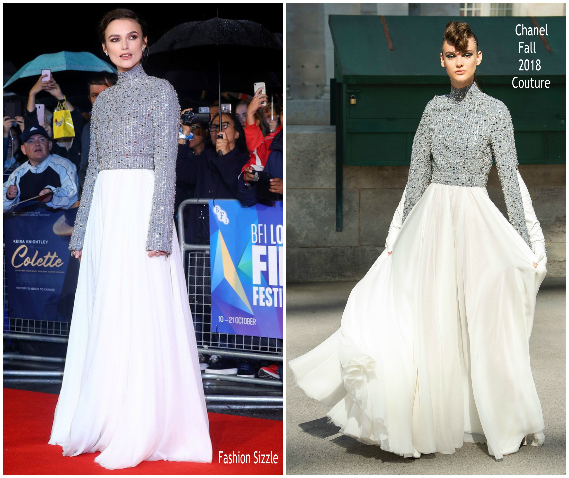 keira-knightley-in-chanel-haute-couture-colette-london-film-festival-premiere