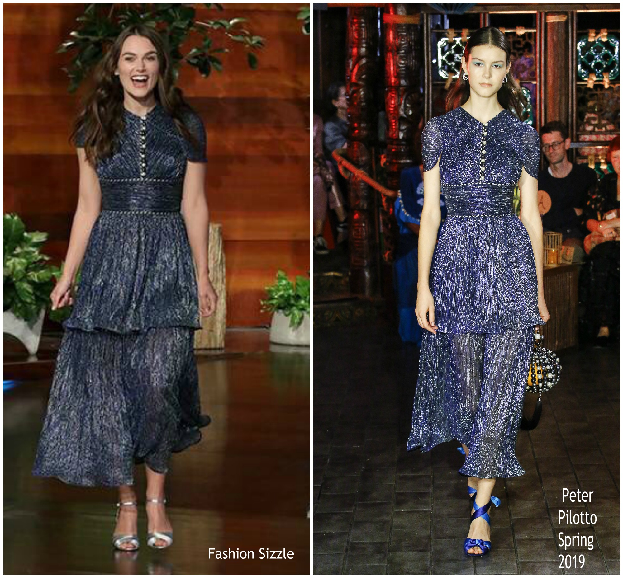 keira-knightley-in-peter-pilotto-the-ellen-degeneres-show