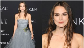keira-knightley-in-prada-elle-25th-annual-women-in-hollywood-celebration