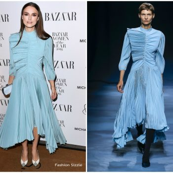 keira-knightney-in-givenchy-2018-harpers-bazzr-women-of-the-year-awards