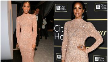 kelly-rowland-in-yousef-aljasmi-city-of-hope-spirit-of-life-gala-2018