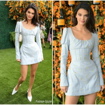 kendall-jenner-in-philosophy-di-serafini-2018-veuve-clicquot-polo-classic-in-la