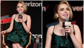 kiernan-shipka-in-prada-new-york-comic-con