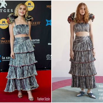kiernan-shipka-in-rosie-assoulin-netflixs-chilling-adventures-of-sabrina-photocall