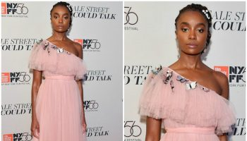 kiki-layne-in-valentino-if-beale-street-could-talk-new-york-film-festival-premiere