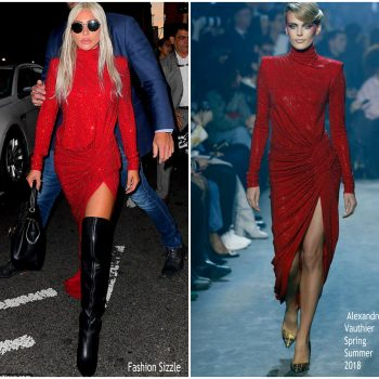 lady-gaga-in-alexandre-vauthier-haute-couture-faces-and-names-bar