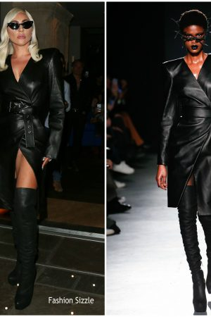 lady-gaga-in-gareth-pugh-promoting-a-star-is-born-in-london
