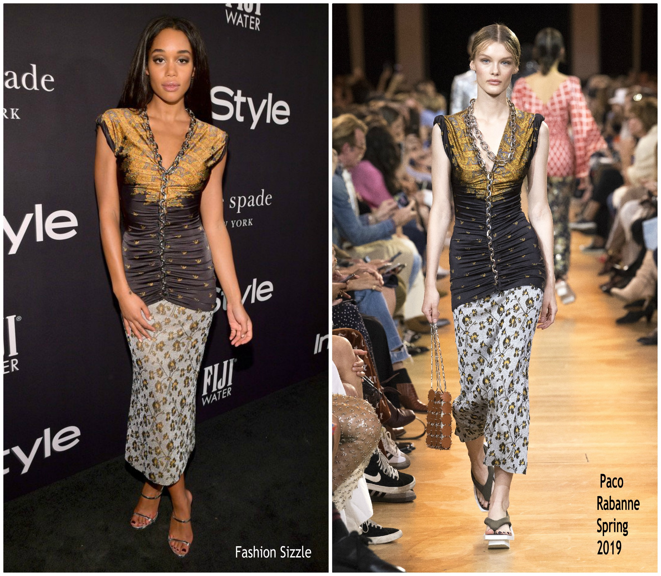 laura-harrier-in-paco-rabanne-2018-instyle-awards
