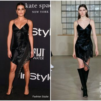 lea-michele-in-david-koma-2018-instyle-awards