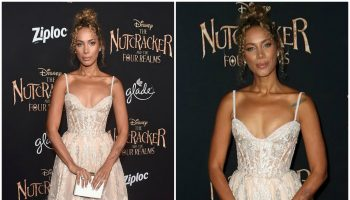 leona-lewis-in-michael-cinco-the-nutcraker-and-the-four-realms-premiere