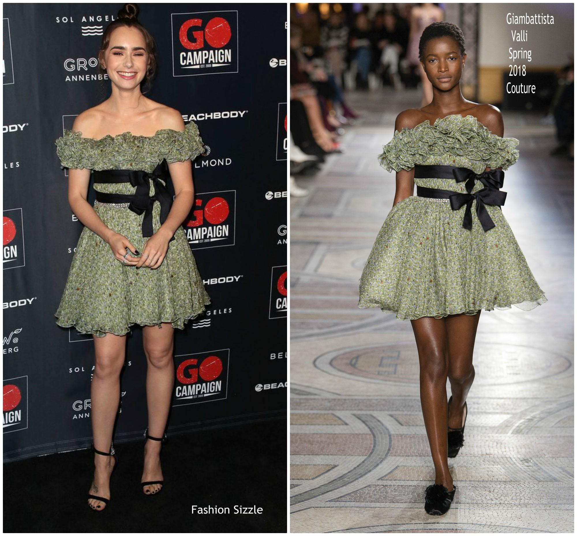 lily-collins-in-giambattista-valli-haute-couture-2018-go-campaign-gala