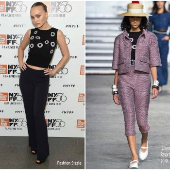 lily-rose-depp-in-chanel-a-faithful-man-new-york-film-festival-premiere