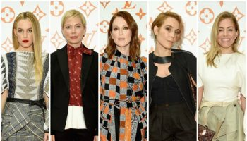 louis-vuitton-x-grace-coddington-new-york-city-pop-up-opening-event