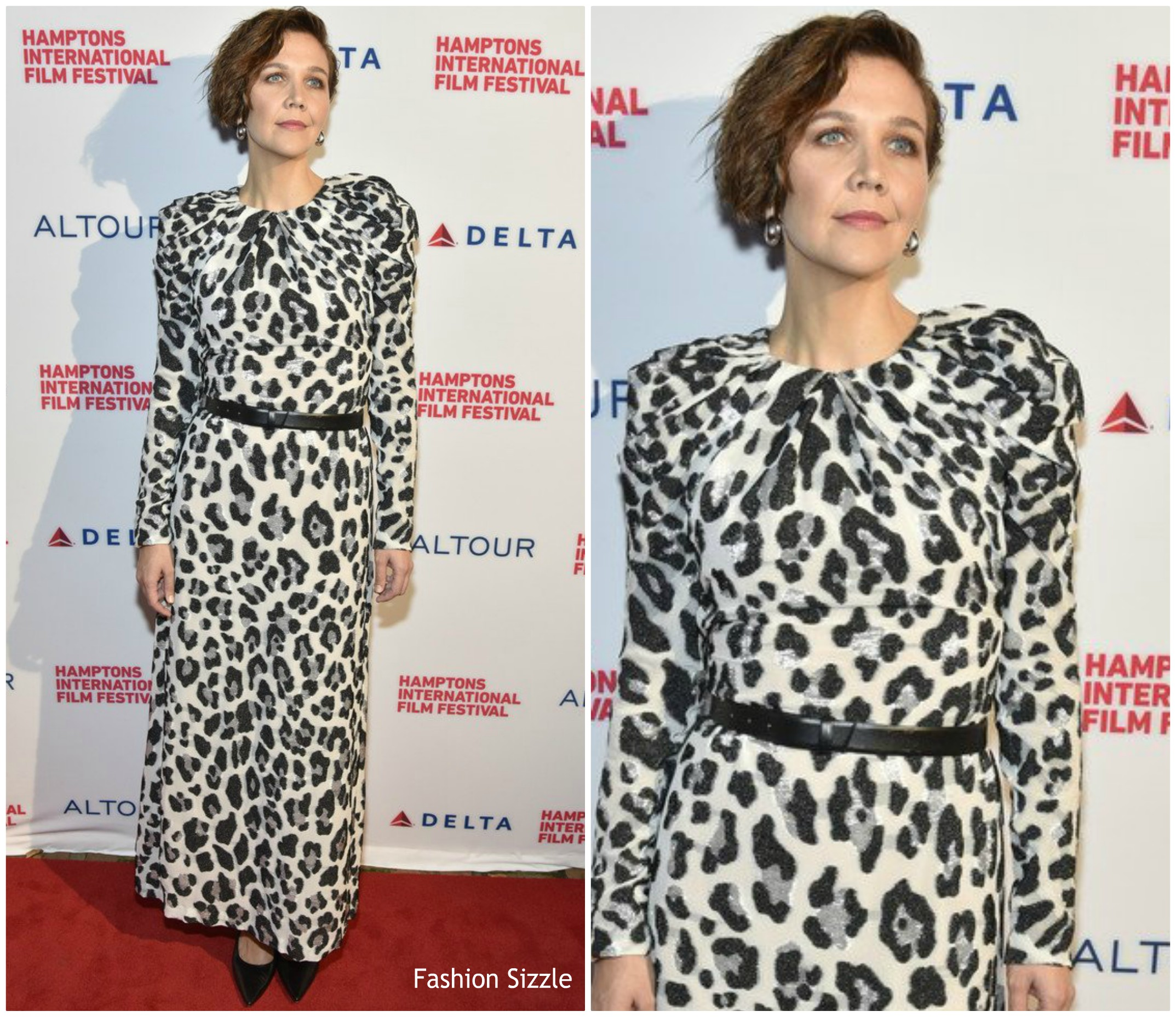 maggie-gyllenhaal-in-carolina-herrera-the-kindergarten-teacher-hamptons-international-film-festival-premiere
