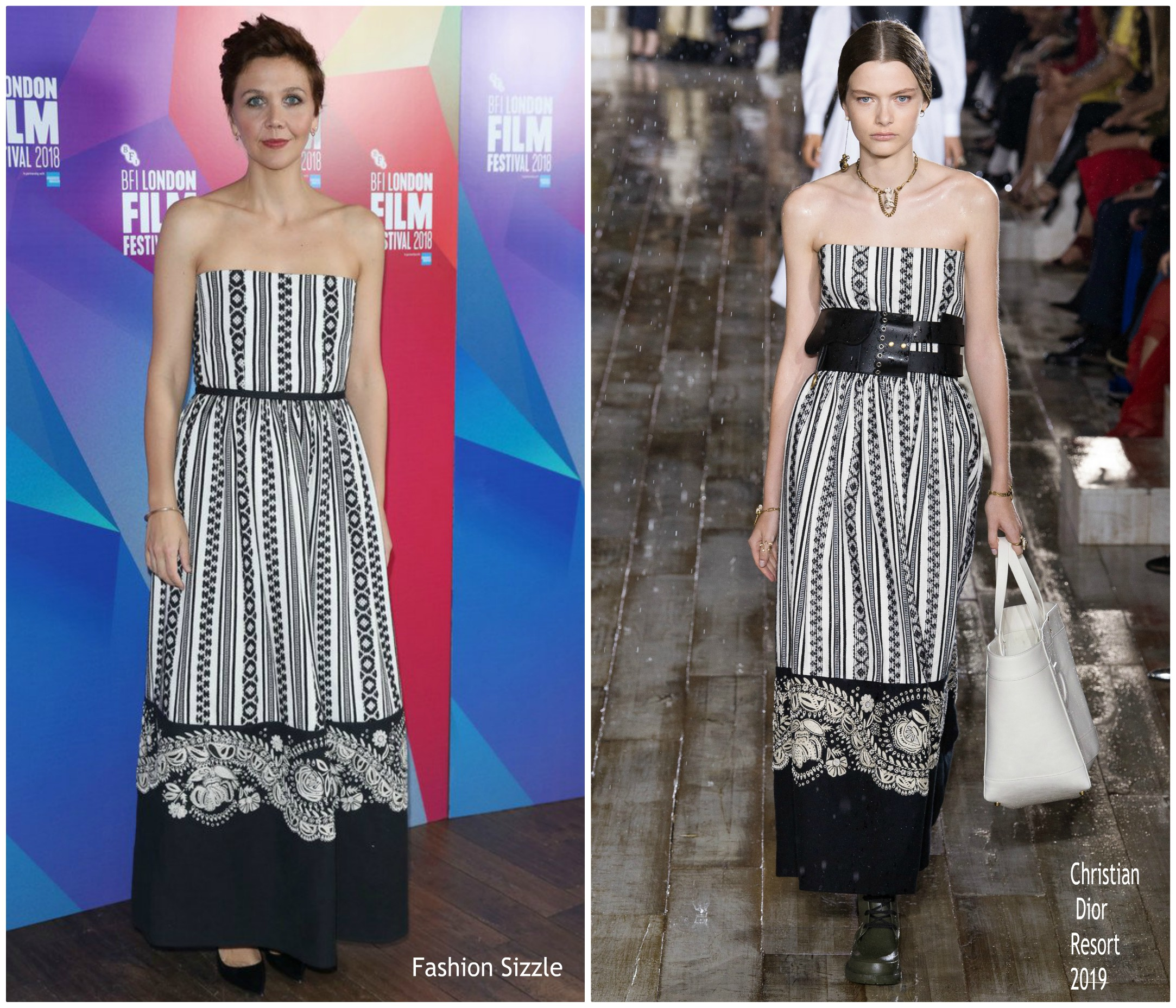 maggie-gyllenhaal-in-dior-the-kindergarten-teacher-london-film-festival-premiere