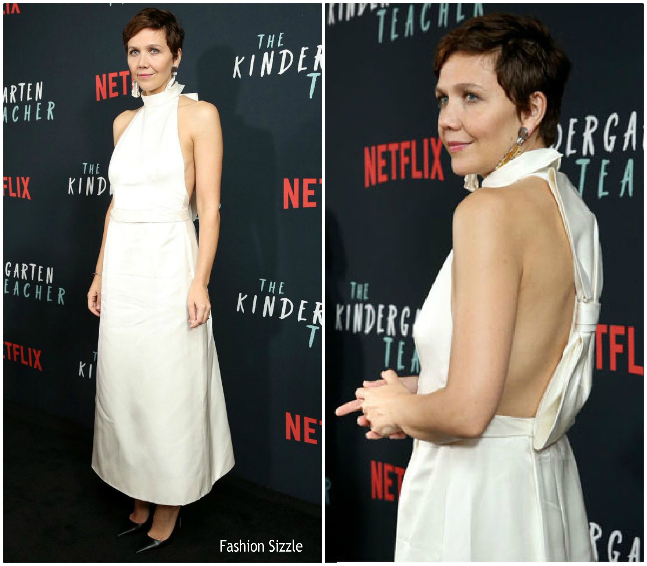 maggie-gyllenhaal-in-prada-netflixs-the-kindergarten-teacher-new-york-screening
