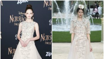 makenzie-foy-in-chanel-couture-the-nutcraker-and-the-four-realms-premiere