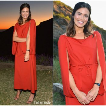 mandy-moore-in-rosie-assoulin-mandy-moore-x-fossil-private-dinner-in-malibu