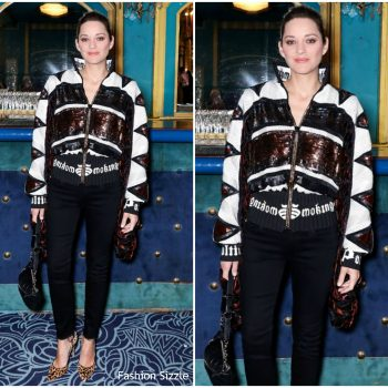 marion-cotillard-in-jean-paul-gaulthier-couture-the-fashion-freak-show